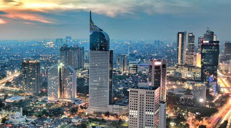 Telin Singapore and Zenlayer partner to bring global enterprises to Southeast Asia