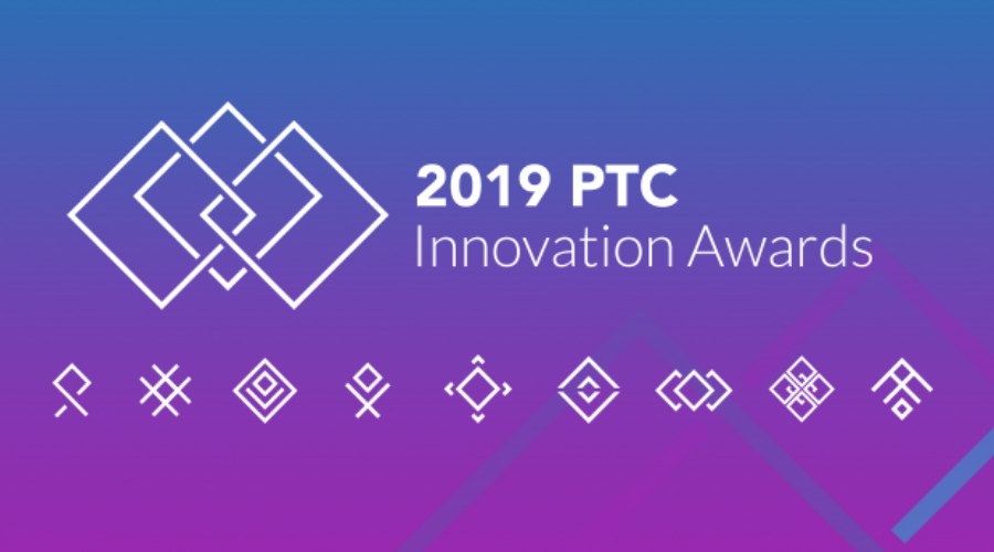 Zenlayer Wins PTC Networking Innovation Award