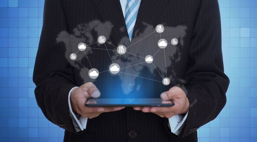 New SD-WAN Features: Mobile Access and Multi-Region BGP