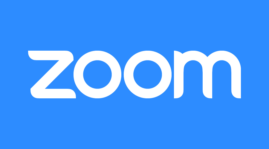 Direct Connections to Zoom Now Available Through Cloud WAN