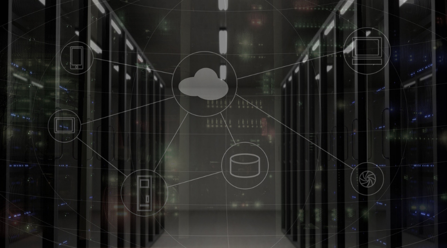 4 Tips to Control Public Cloud Spending
