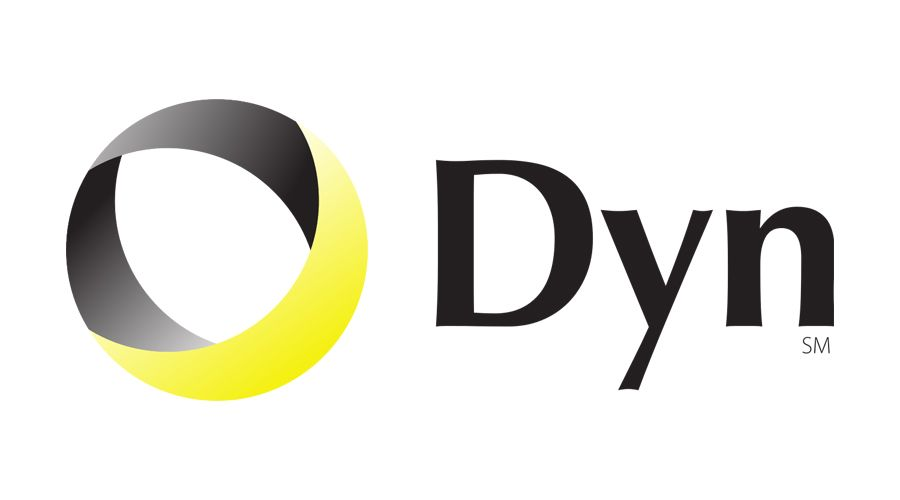 Dyn partners with Zenlayer to launch new network in China
