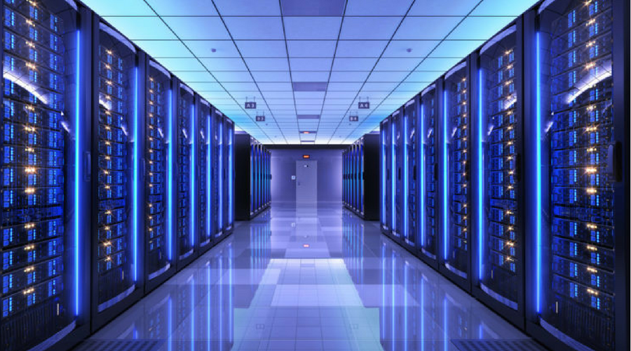 The Top 5 Colocation Markets You Need to Know