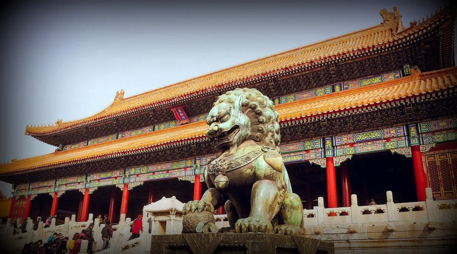 Hosting in China: How to choose a data center? (Part 1)