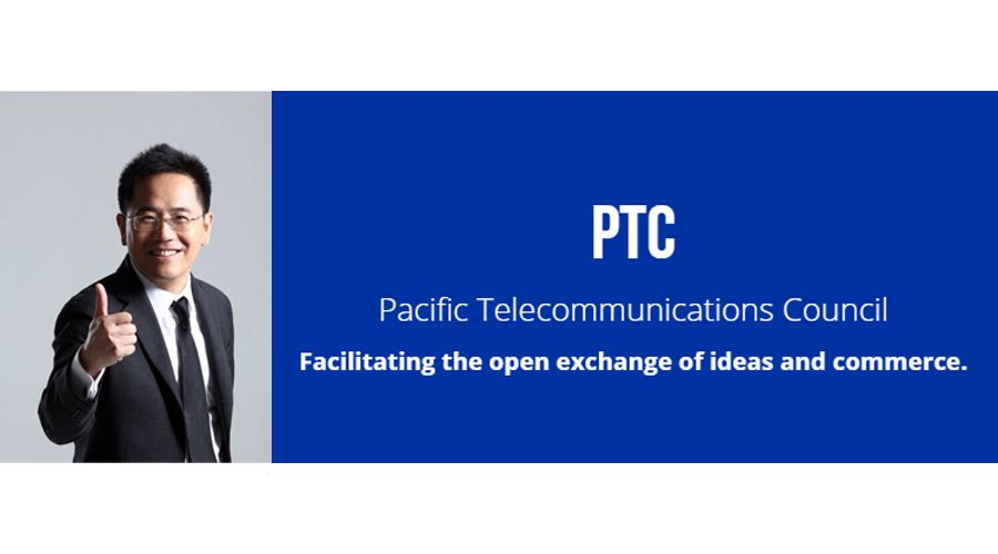 Zenlayer's CEO Elected to PTC's Advisory Council